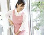 家事代行・料理代行|ご利用までの流れ