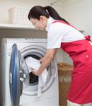 家事代行|洗濯