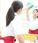 家事代行・料理代行|お掃除