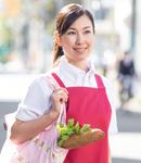 家事代行・料理代行|買い物