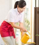 家事代行・料理代行|ガーデニング